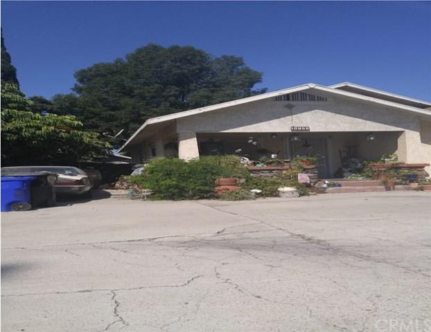 10856 S Central Ave, Ontario, CA 91762