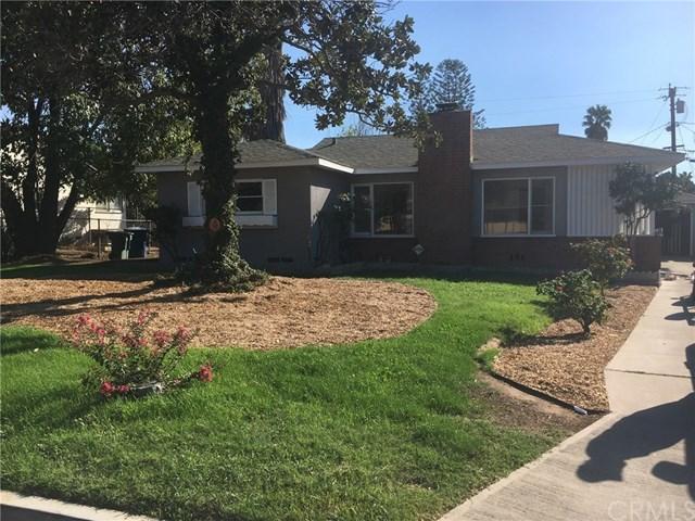 4666 Mcfarland St, Riverside, CA 92506