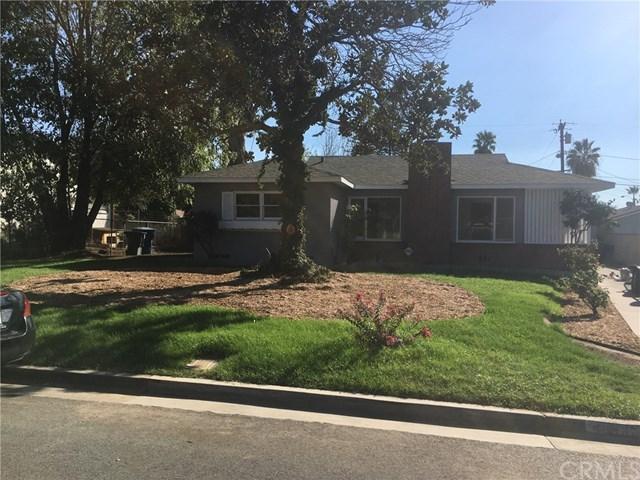 4666 Mcfarland Street, Riverside, CA 92506