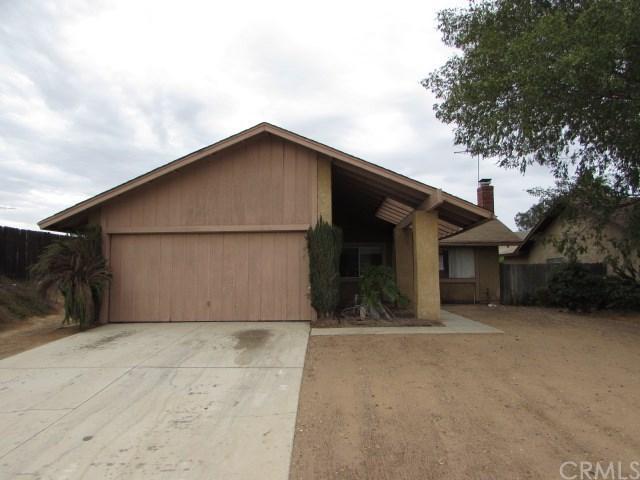 13380 Sunflower Ct, Moreno Valley, CA 92553