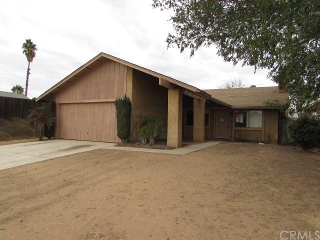 13380 Sunflower Court, Moreno Valley, CA 92553