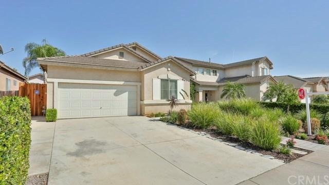 6250 Brian Cir, Jurupa Valley, CA 92509