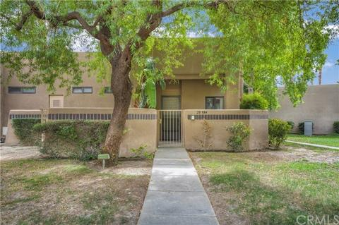 28984 Desert Princess Dr, Cathedral City, CA 92234