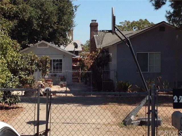 2272 El Sol Ave, Altadena, CA 91001