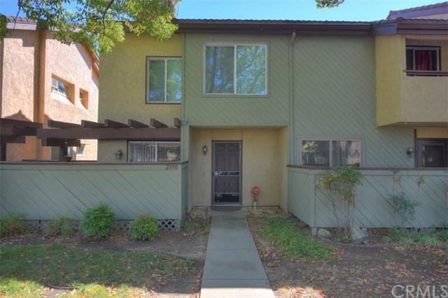 2390 Lava Dr, San Jose, CA 95133