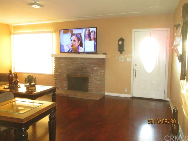 1038 N San Antonio Avenue, Ontario, CA 91762