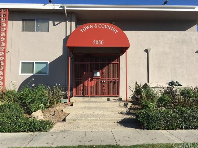 5050 Linden Ave #86, Long Beach, CA 90805