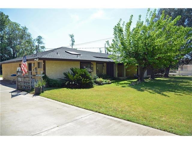 1533 S Oaks Ave, Ontario, CA 91762