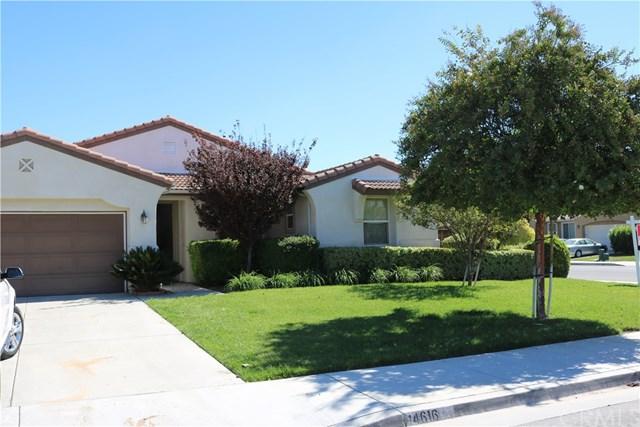 14616 Ashton Court, Moreno Valley, CA 92555