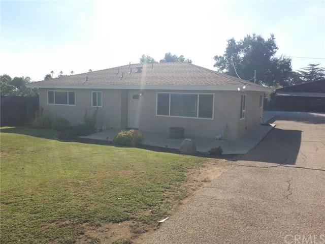35155 Avenue, Yucaipa, CA 92399