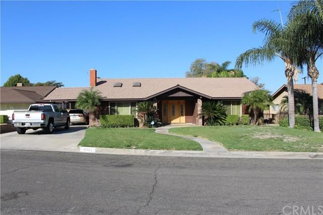 12462 Willet Ave, Grand Terrace, CA 92313
