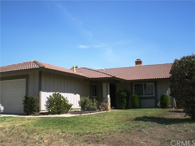 14718 Aruba Place, Moreno Valley, CA 92553