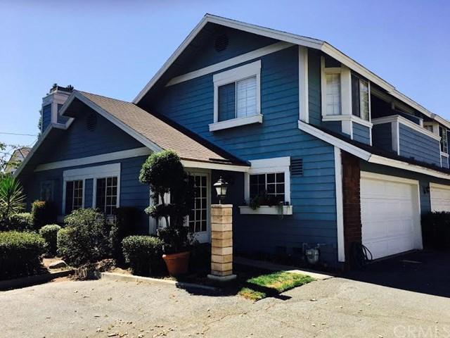 448 S San Jose Ave #F, Covina, CA 91723