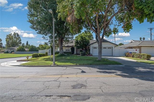 4234 Monroe Street, Riverside, CA 92504