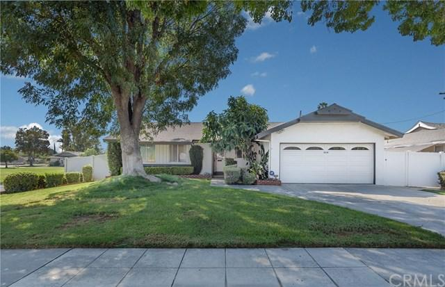 4234 Monroe St, Riverside, CA 92504