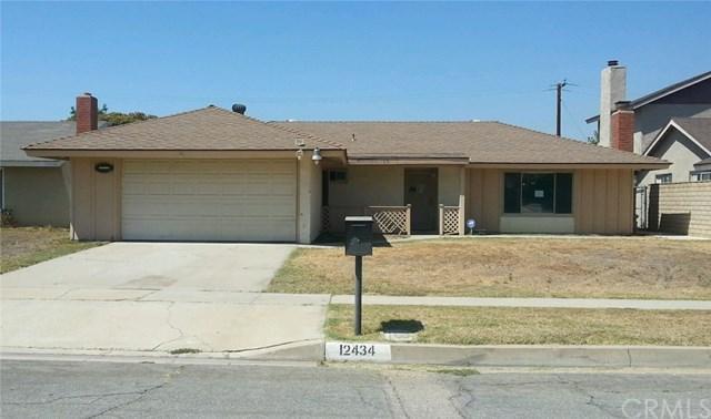 12434 Vivienda Ave, Grand Terrace, CA 92313