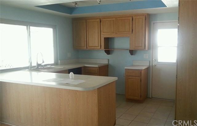12434 Vivienda Avenue, Grand Terrace, CA 92313