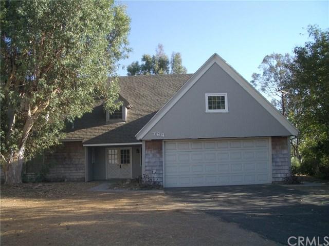 764 Libby Dr, Riverside, CA 92507