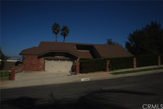 23090 Palm Ave, Grand Terrace, CA 92313