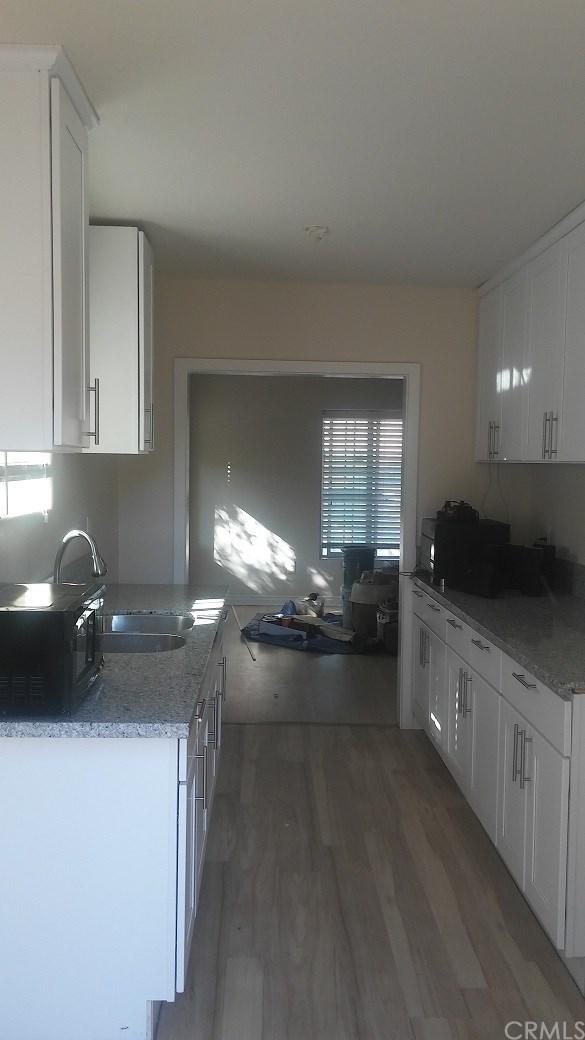 323 E 5th Street, Perris, CA 92570