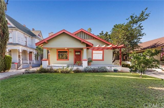 4416 University Ave, Riverside, CA 92501