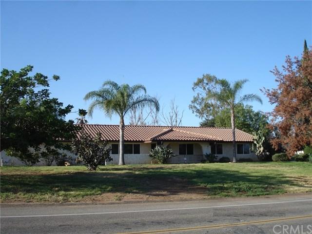 17585 Krameria Ave, Riverside, CA 92504
