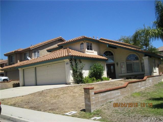 6529 Messina Pl, Rancho Cucamonga, CA 91701