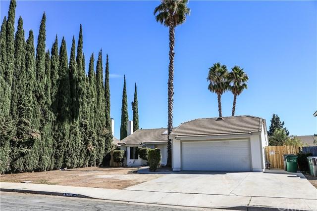 14106 Ann Marie Ct, Moreno Valley, CA 92553