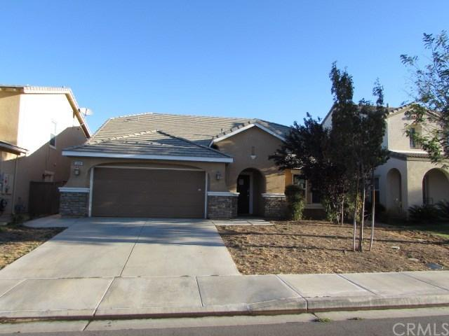 1324 Crown Imperial Ln, Beaumont, CA 92223