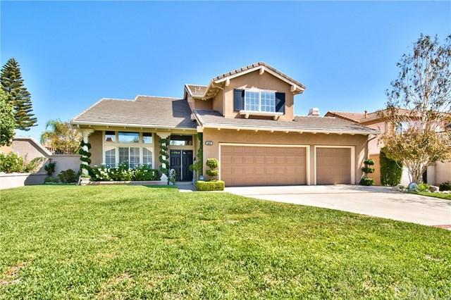 5647 Alhambra Ct, Rancho Cucamonga, CA 91739