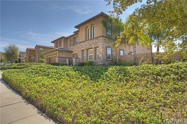 16423 Village Meadow Dr, Riverside, CA 92503