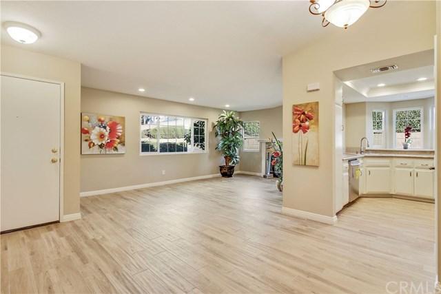 7238 Hermosa Ave, Rancho Cucamonga, CA 91701