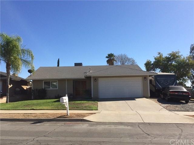 24881 Enchanted Way, Moreno Valley, CA 92557