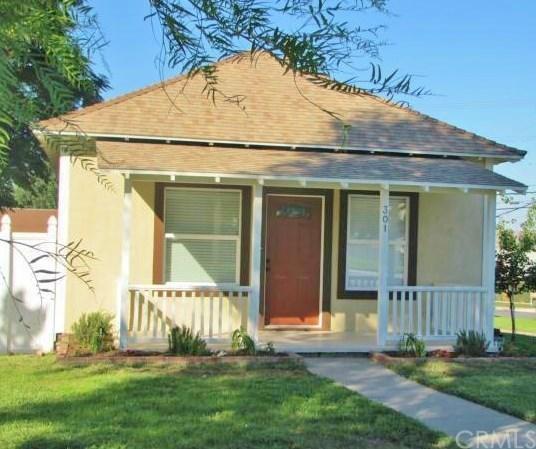 301 W Kendall St, Corona, CA 92882