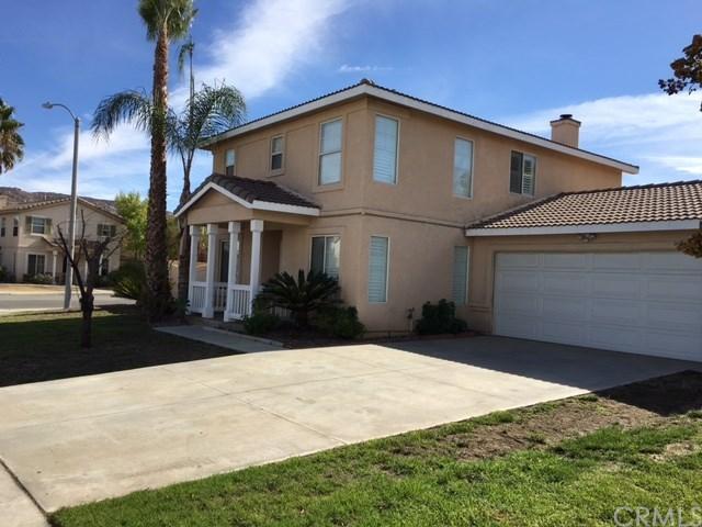 15351 Caballo Rd, Moreno Valley, CA 92555