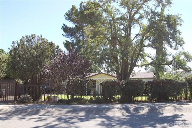 39601 Grand Ave, Cherry Valley, CA 92223