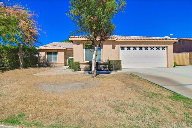 83446 Mantica Ct, Indio, CA 92201