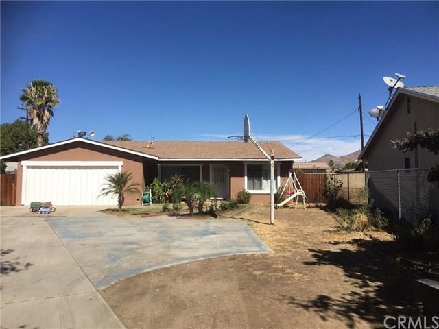 24812 Corley Court, Moreno Valley, CA 92553