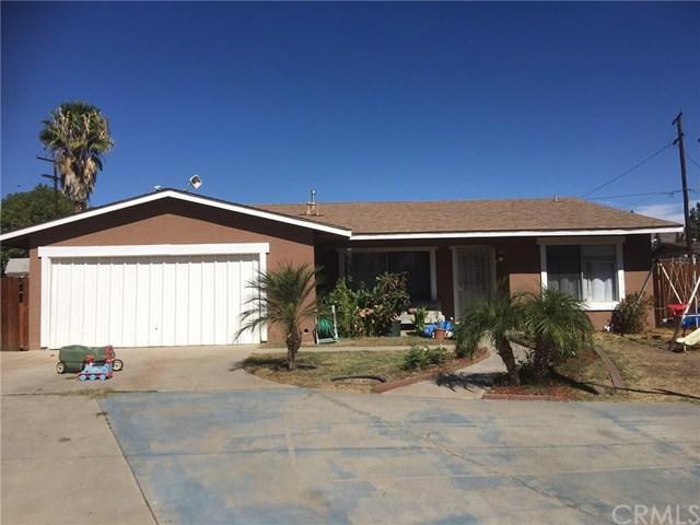 24812 Corley Ct, Moreno Valley, CA 92553