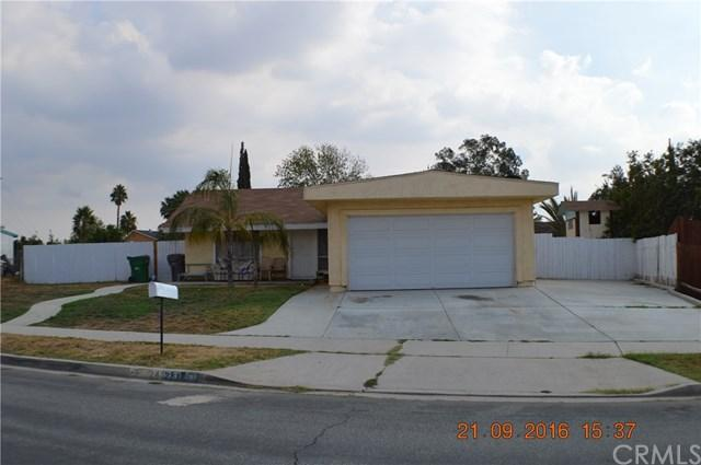 24373 Marilyn St, Moreno Valley, CA 92553