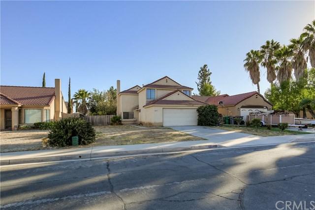 23619 Rhea Drive, Moreno Valley, CA 92557