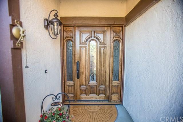 2233 Oleander Avenue, Upland, CA 91784