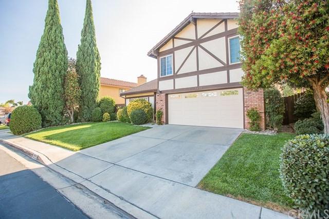 2233 Oleander Ave, Upland, CA 91784