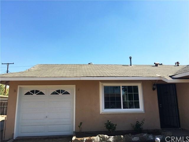 1473 Colorado Ave, San Bernardino City, CA 92411