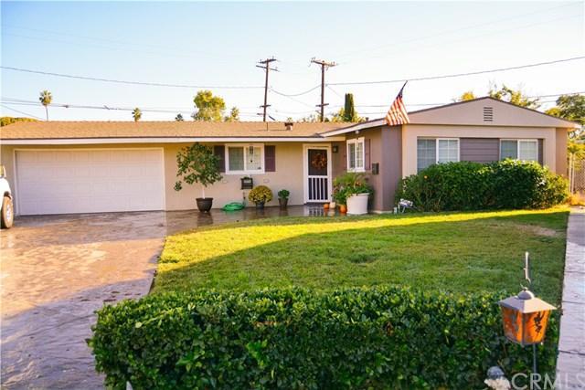 3450 Kenmill St, Riverside, CA 92504