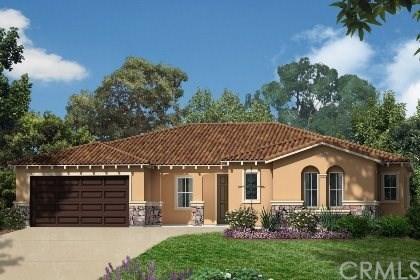30370 Sunny Vista St, Murrieta, CA 92563
