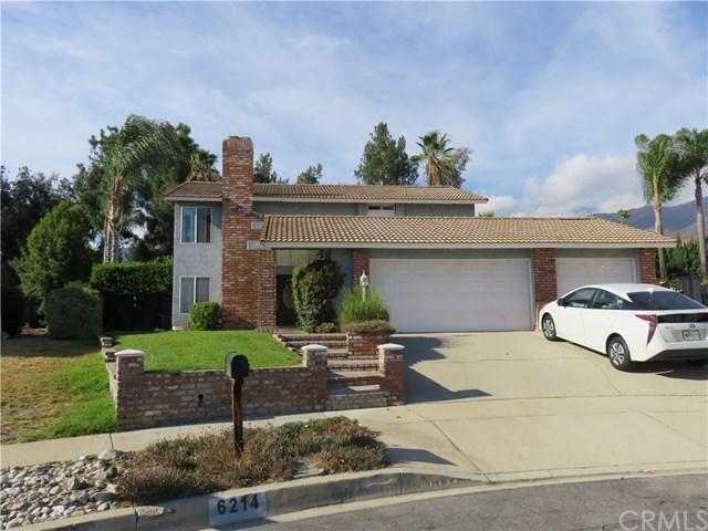 6214 Sunstone Ave, Alta Loma, CA 91701