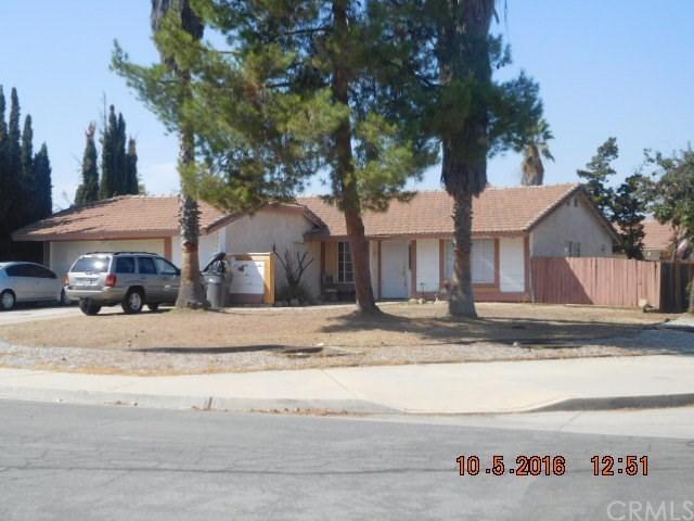 23790 Antler Ct, Moreno Valley, CA 92553