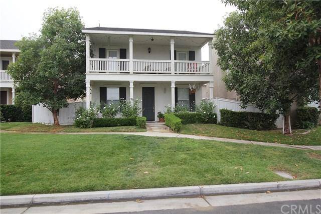 12880 Magnolia Ave #11, Riverside, CA 92503