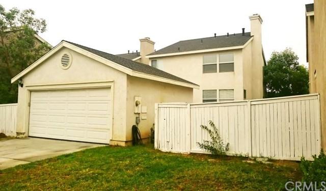 12880 Magnolia Avenue #11, Riverside, CA 92503